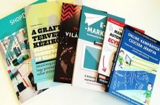 kkv marketing, könyvajánló, marketing, online marketing