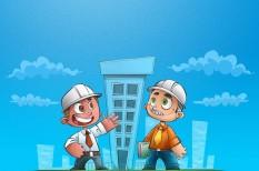 mérnök, munkaerőhiány, oktatási rendszer, szakemberhiány