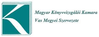 Magyar Könyvvizsgálói Kamara Vas Megyei Szervezete