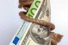 adósság, felmérés, kelet-európa, kockázat, magyarország