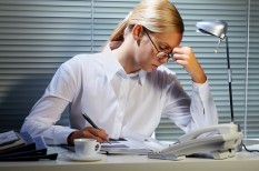 hatékony cégvezetés, hatékonyság, kiégés, munka-magánélet egyensúly
