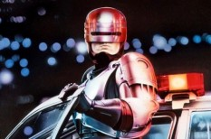 mesterséges intelligencia, önvezető, robocop, robotrendőr