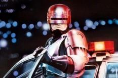 japán, mesterséges intelligencia, robot, választás