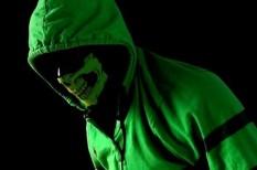 it-biztonság, kibertámadás, sophos, végponti védelem, zsarolóvírus