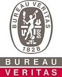 Bureau Veritas Hungary