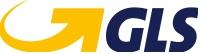 GLS General Logistics Systems Hungary Csomag - Logisztikai Kft.