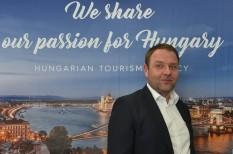 belföldi turizmus, fejlesztés, Kisfaludy Szállásfejlesztési Konstrukció, kkv pályázatok, szálláshelyek, turizmus, uniós források, vendéglátás