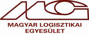 Magyar Logisztikai Egyesület
