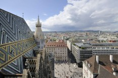 ausztria, bécs, besorolás, legélhetőbb