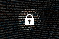 adatvédelem, gdpr, infotörvény