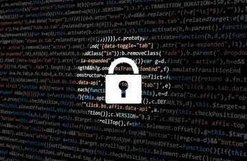 adatvédelem, gdpr, it-biztonság, uniós adatvédelmi rendelet