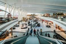 díjazás, fejlesztés, ferihegy, repülőtér
