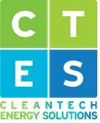 Cleantech Energy Solutions Kft.