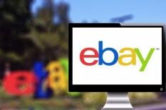 áramkereskedés, ebay, webáruház, weboldal
