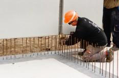 építőipar, hatékonyságnövelés, munkaerőhiány