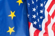 adó, európai unió, kereskedelem, kereskedelmi háború, trump, vám, vámháború