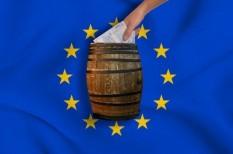 átutalás, bank, euró, euróövezet