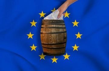 áfa, csalás, értékesítés, eu, szabályozás