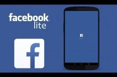 facebook, internet, letöltött adat, lite