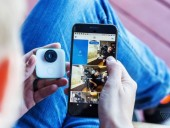 ai, Clips, fényképezés, forradalom, gépi tanulás, google, mesterséges intelligencia