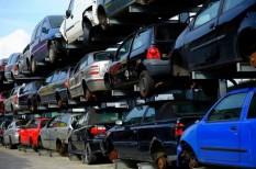 autópiac, használt autó