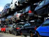 autóvásárlás, használt autó
