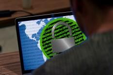 infokommunikació, it-biztonság, kkv informatika, webshopok