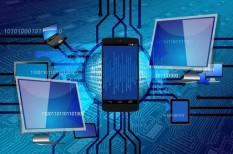 it-biztonság, kiberbűnözés, kkv, kockázat, teendők, veszély