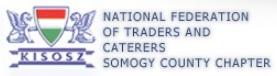 Kereskedelmi és Vendéglátó Vállalkozók Somogy Megyei Érdekképviselete
