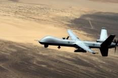 drón, google, hadiipar, mesterséges intelligencia, pentagon