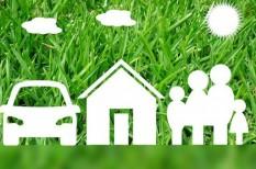 ingatlanpiac, lakáshitel, lakástakarék, megtakarítás