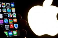 apple, fejlesztés, microled, oled