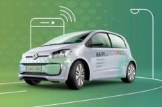 e-autó, fizetős, mol, töltés, új töltők