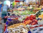 hazai, közösség, magyar, online, piac, termék, termelő, védjegy