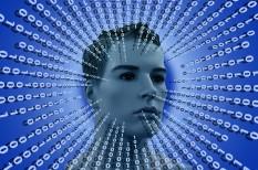 állatkísérlet, cyborg, fejlesztés, gyógyszer, gyógyszeripar, k+f, kiborg, mesterséges intelligencia, replikáns, robot, szárnyas fejvadász
