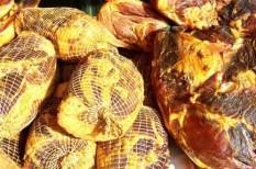 élelmiszeripar, fogyasztóvédelem, húsvét, kiskereskedelem