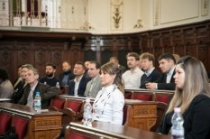 Enterprise Hungary, Innotrade Program, nagyvállalat, startup