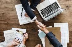 kkv, mentorprogram, vállalkozás