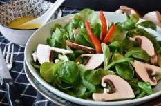 cukor, egészség, gyümölcs, kalória, liszt, táplálkozás, zöldség