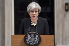 brexit, brüsszel, következmény, may, tárgyalás