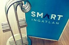 befektetés, díj, franchise, ingatlan, lakás, SMART Ingatlan