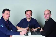 Atlassian, szoftver, vállalatirányítás