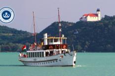 BAHART, balaton, fejlesztés, hajózás, turizmus, ügyfélszolgálat