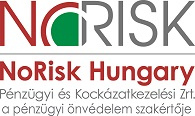 NoRisk Hungary Pénzügyi és Kockázatkezelési Zrt.