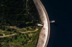 megújuló energia, portugália, tárolás, termelés