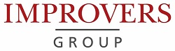 Improvers Group