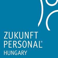 ZPH_Logo_kis