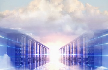 archiválás, felhő számítástechnika, it a cégben