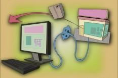 csalás, fizetés, Stiftung Warfentest, visszaélés, webes vásárlás