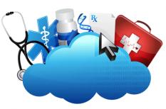 adatok, e-egészségügy, gyógyítás